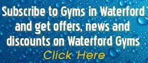 Subscribe to Gyms in Waterford