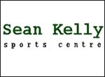 SeanKelly Sports Centre