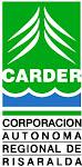 Corporación Autónoma Regional de Risaralda