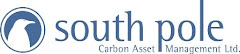 South Pole Carbon Asset Management Ltd Switzerland