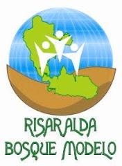 Bosque Modelo Risaralda