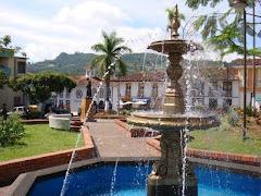 Comercial TV:  Seminario Nacional Vías de Ladera y Cambio Climático en Colombia