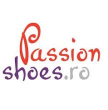 Pantofi de tango