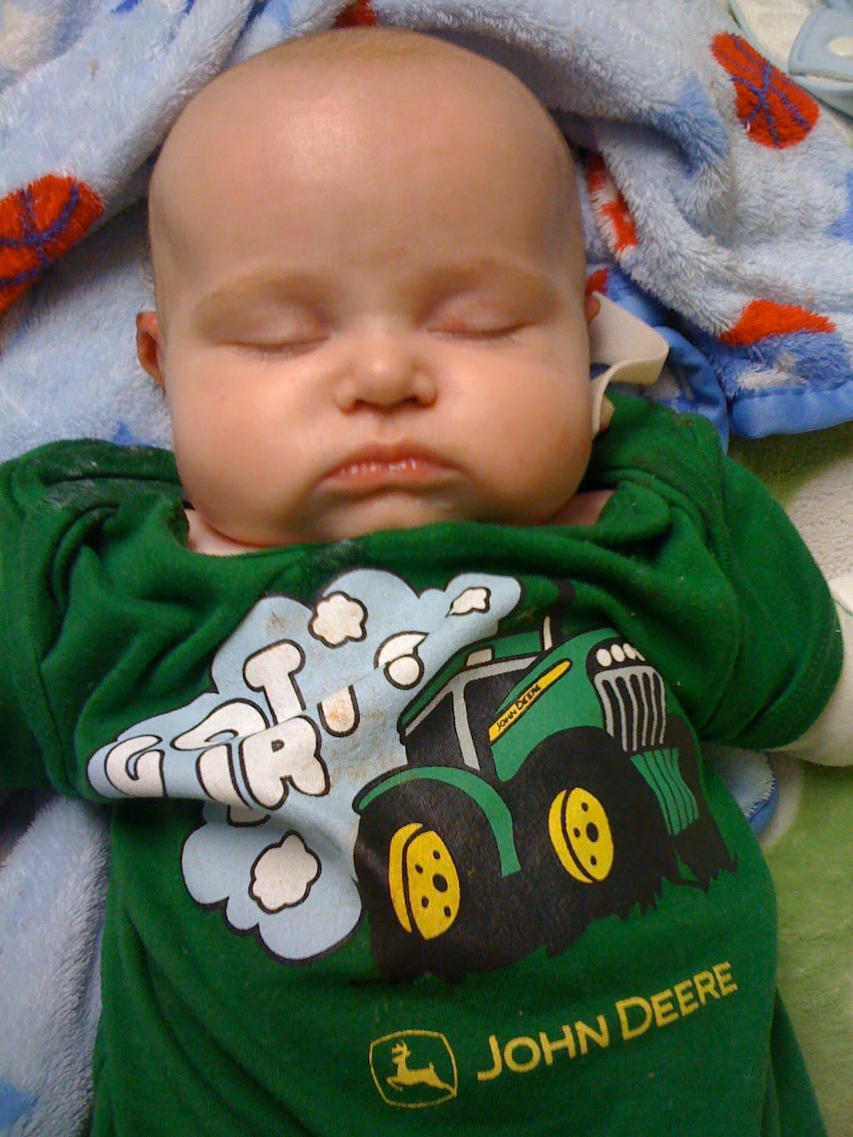 EBing a Mommy: Photos
