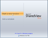 SharedView