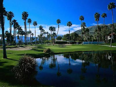 http://4.bp.blogspot.com/_S0gTp1-_bgY/SN3zFJ58xaI/AAAAAAAAAA0/WTmSbc7xsCA/s400/Golfcourt.JPG