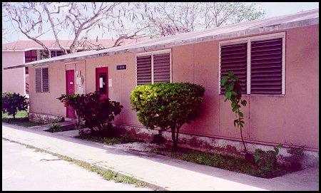 Bahama School