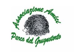 AMICI DEL GRUGNOTORTO