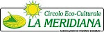 Circolo Eco-Culturale  LA MERIDIANA