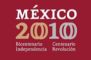 . y collage la armé para el Día de la Bandera de México (24 de Febrero); . mariano martin bandera mexico