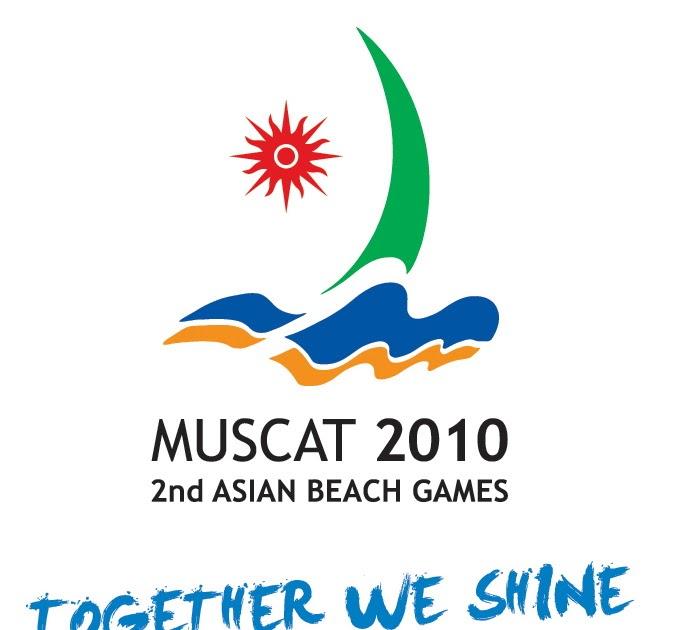 Asian beach games 2010