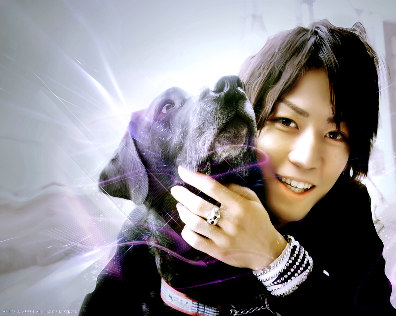 http://4.bp.blogspot.com/_S0seWV0VmsA/TVEmeSw1NMI/AAAAAAAAC1M/22VybR5XSPk/s1600/with+puppy_kamenashi_1280%25C3%25971024.jpg