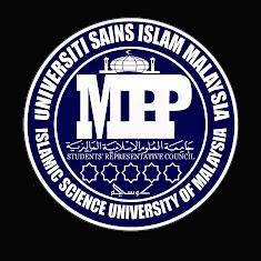 Logo MPP USIM