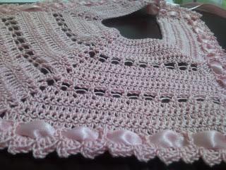 babero crochet-6