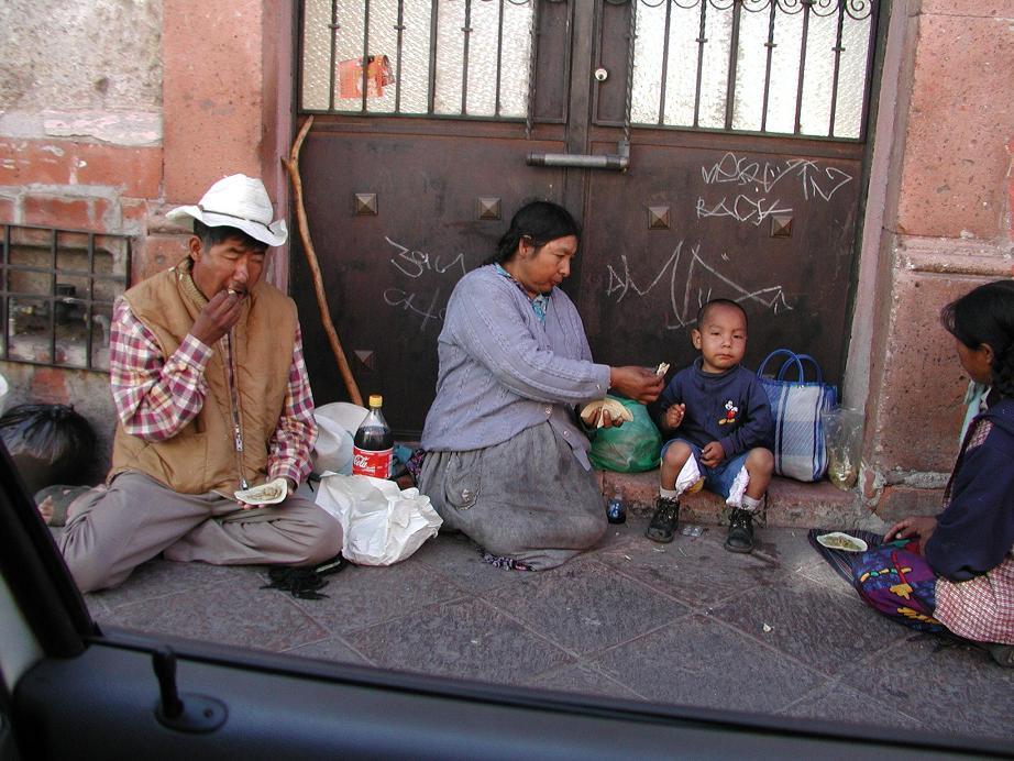 Mujeres q buscan pareja en uruguay