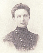 Servant of God Elisabeth Leseur