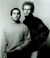 Simon & Garfunkel 1967