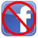 Facebook Not!