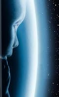 2001: A Space Odyssey, 1968, Stanley Kubrick, Arthur C, Clarke