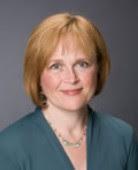 Susan Drummond