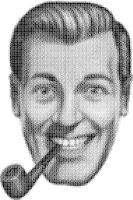 J.R. 'Bob' Dobbs