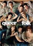 John Greyson, Queer as Folk