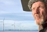 Samsø Paul Erik Wedelgaard