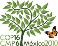 COP16 Cancun