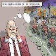 Don Cherry's Apocalypse
