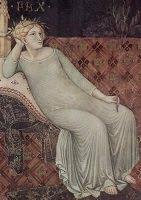 Lorenzetti detail Peace