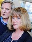 Richard Wilkinson & Kate Pickett