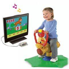 Nandana Shop Rent N Play Rent Learning Toys