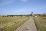 Highway Balk - Wickel