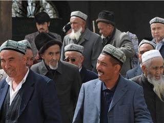 [kashgar_uighurs]