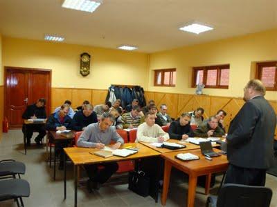[moscow+seminary]