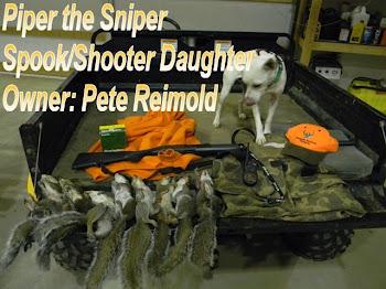 Pete's Piper
