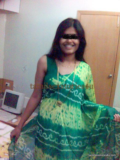 Hot house wife aunty arpitha 6 for Indian hot house