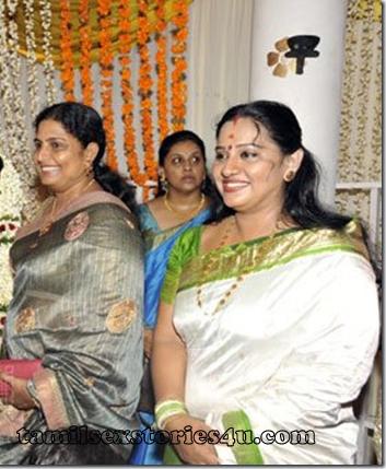 Fake Images Of Kamapisachi Actress Priety Zinta