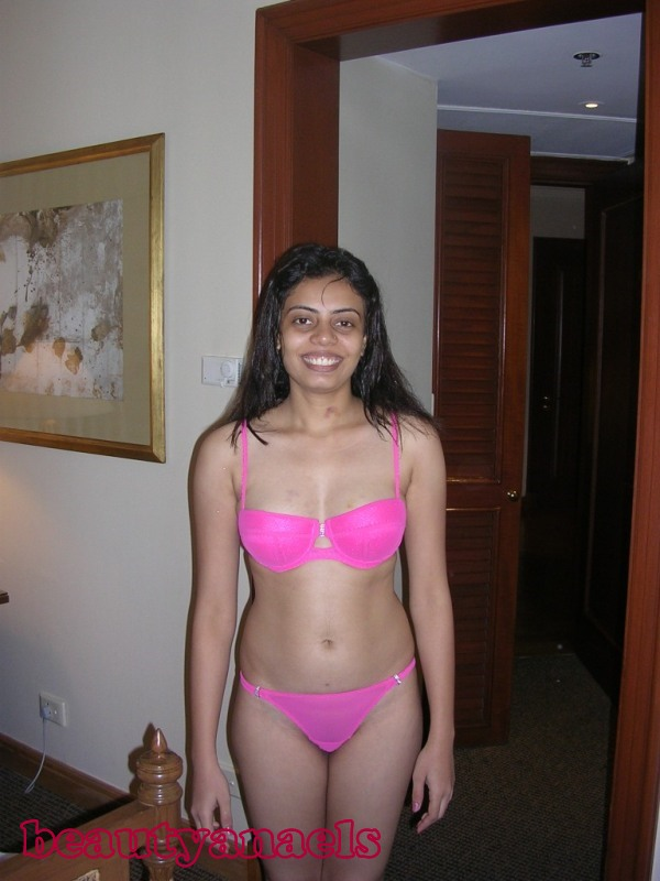 Free pictures of naked chennai indian village girls