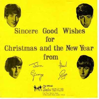 from now until christmas well be delivering a series of holiday song lists from traditional carol covers to original pop rock christmas songs - British Christmas Songs