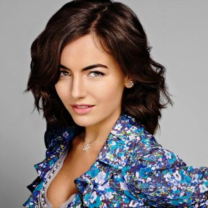 Camilla Belle Hairstyles Pictures, Long Hairstyle 2011, Hairstyle 2011, New Long Hairstyle 2011, Celebrity Long Hairstyles 2078