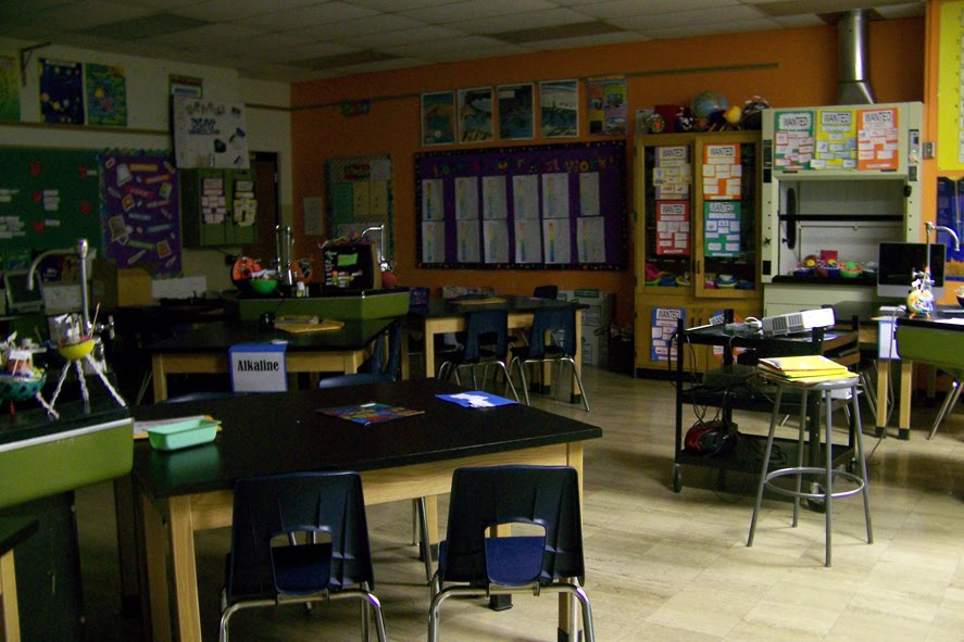 Classroom Layouts For Middle School : Middle school classroom design ideas image search results