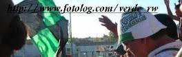 FLOG VERDE RAWSON