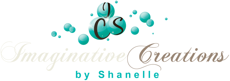 Imaginative Creations by Shanelle -  Wedding Planning & Wedding Coordinating