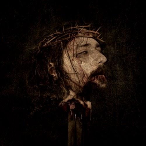 The Seed Of Satan: Kult Ov Azazel