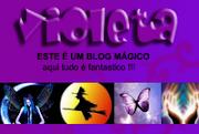 Recebi do blogue Diálogos Astrais