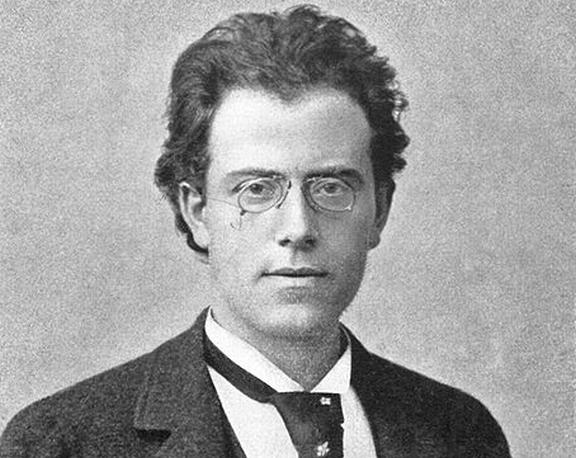http://4.bp.blogspot.com/_S2NbJIwrsZc/TNQguTxnLQI/AAAAAAAAJQk/k--_KJa7UYU/s640/Mahler-Gustav-1892-01.jpg