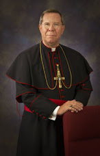 Archbishop of Indianapolis