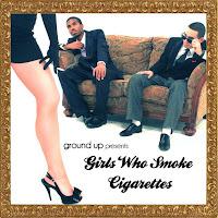 groundup+mixtape Ground Up   Got Damn (Video)