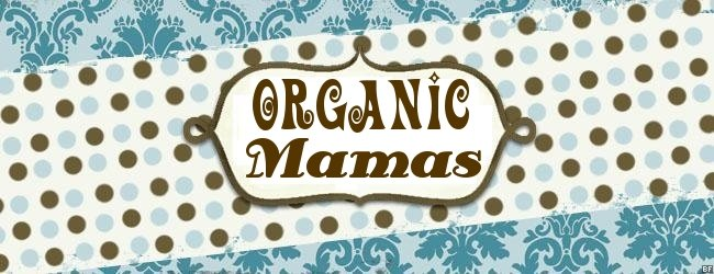 Organic Mamas